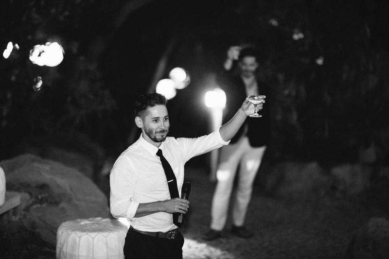 ojai-calliote-canyon-wedding-069