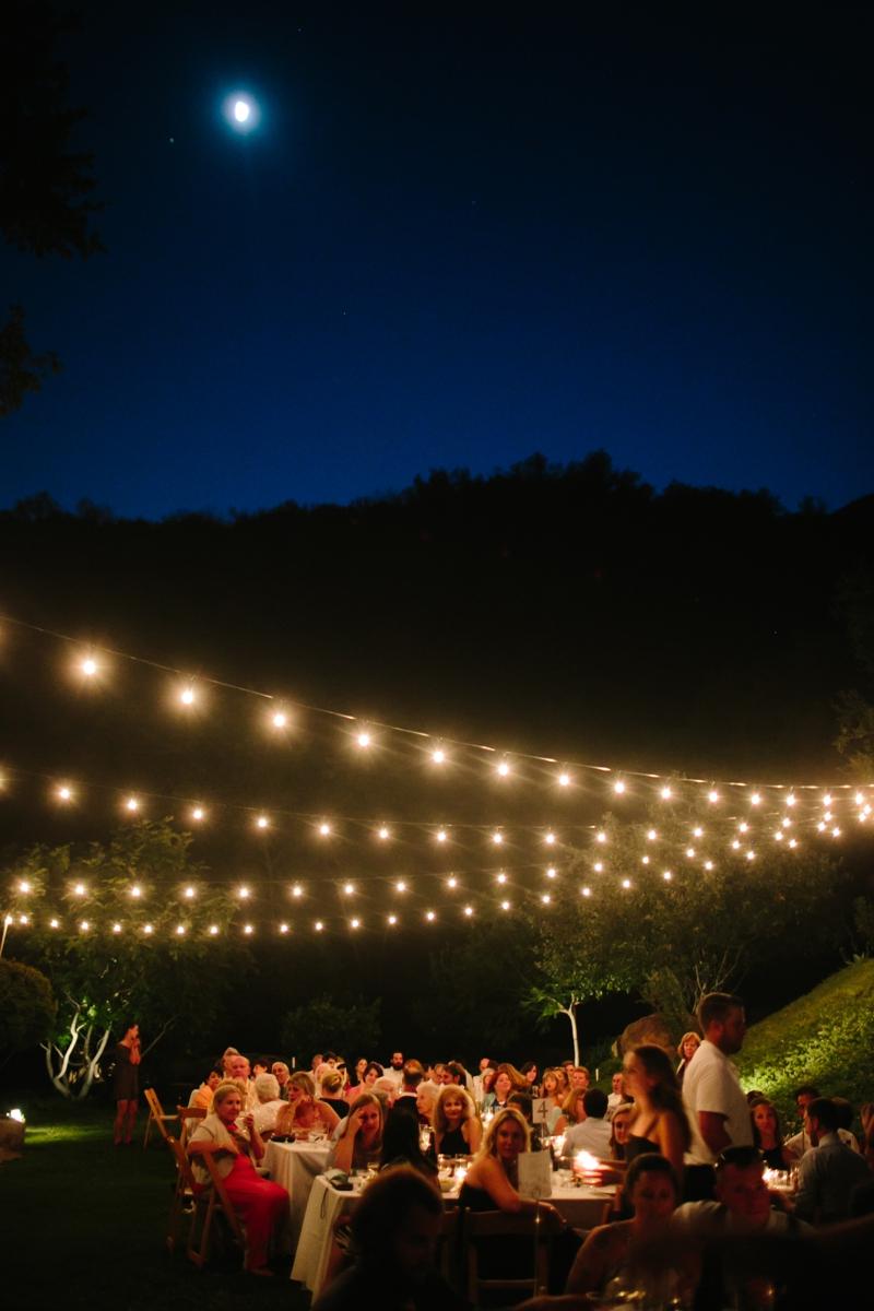 ojai-calliote-canyon-wedding-070