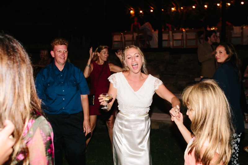 ojai-calliote-canyon-wedding-071