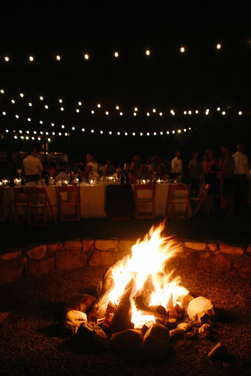ojai-calliote-canyon-wedding-073