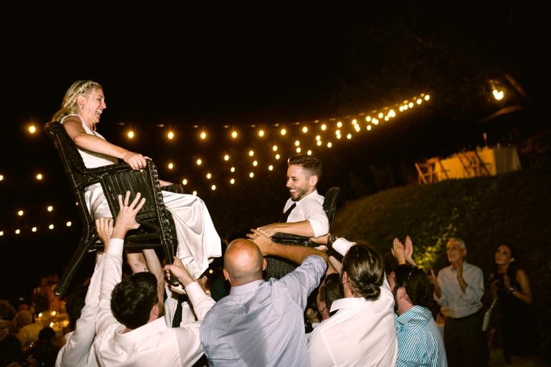 ojai-calliote-canyon-wedding-075