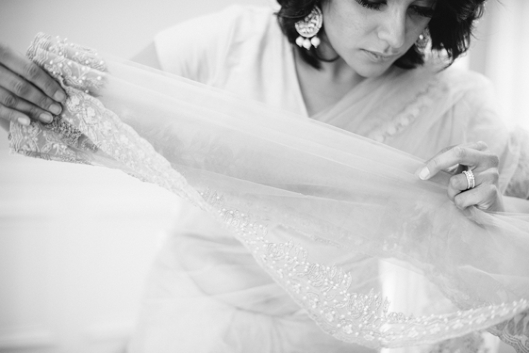 the-parker-wedding-indian-wedding-palm-springs-005