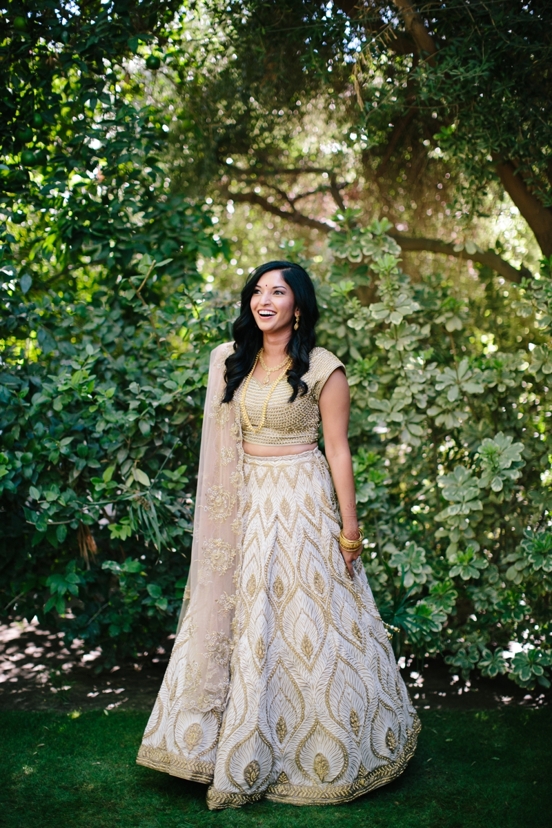 the-parker-wedding-indian-wedding-palm-springs-007