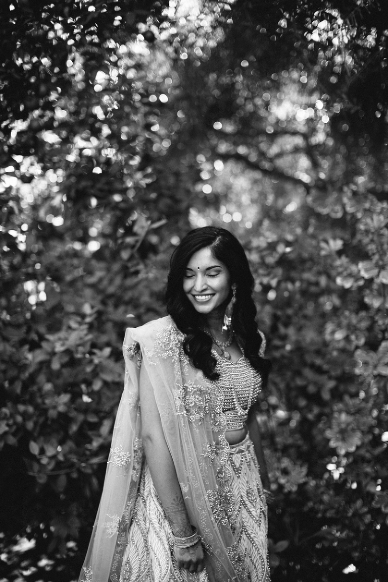 the-parker-wedding-indian-wedding-palm-springs-008