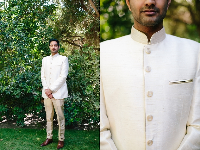 the-parker-wedding-indian-wedding-palm-springs-009