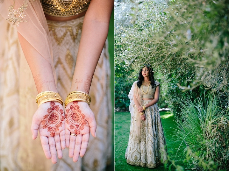 the-parker-wedding-indian-wedding-palm-springs-011