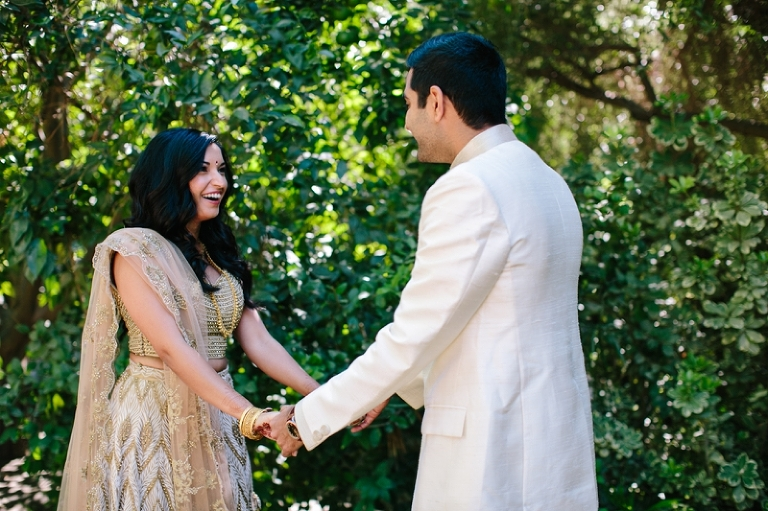the-parker-wedding-indian-wedding-palm-springs-013