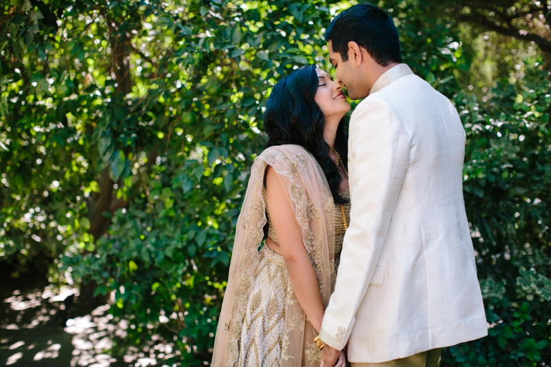 the-parker-wedding-indian-wedding-palm-springs-014