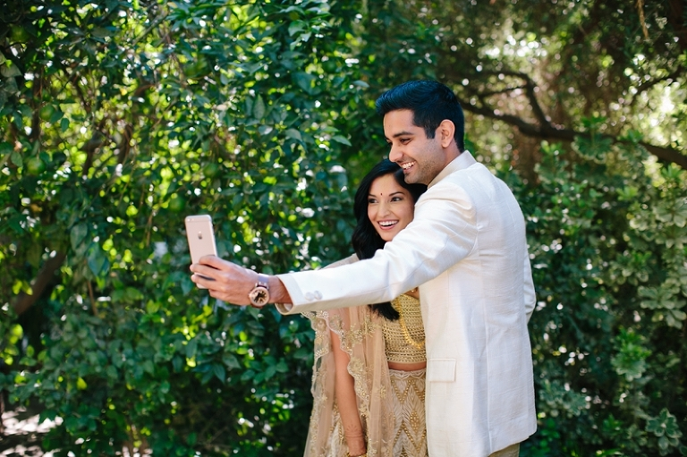 the-parker-wedding-indian-wedding-palm-springs-017