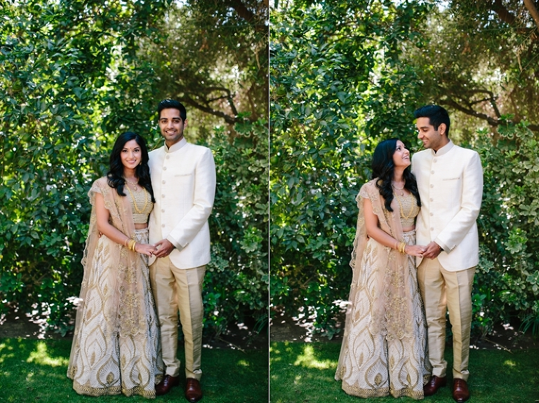 the-parker-wedding-indian-wedding-palm-springs-018
