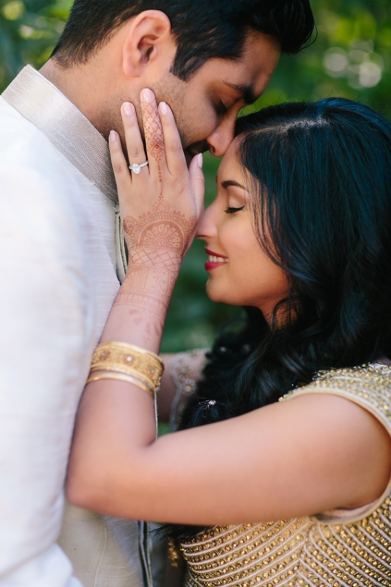 the-parker-wedding-indian-wedding-palm-springs-020
