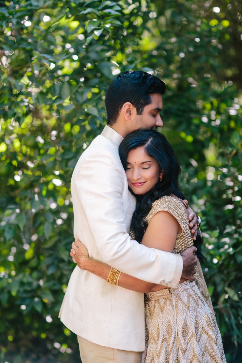 the-parker-wedding-indian-wedding-palm-springs-021