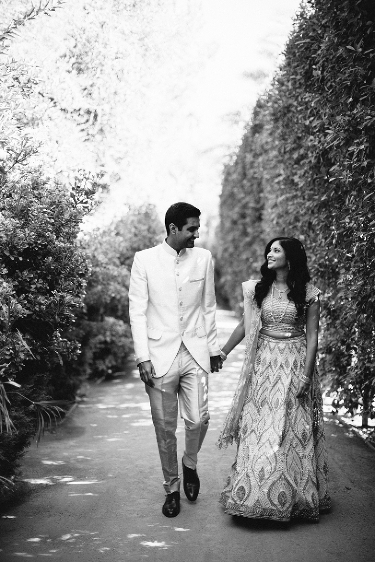 the-parker-wedding-indian-wedding-palm-springs-022