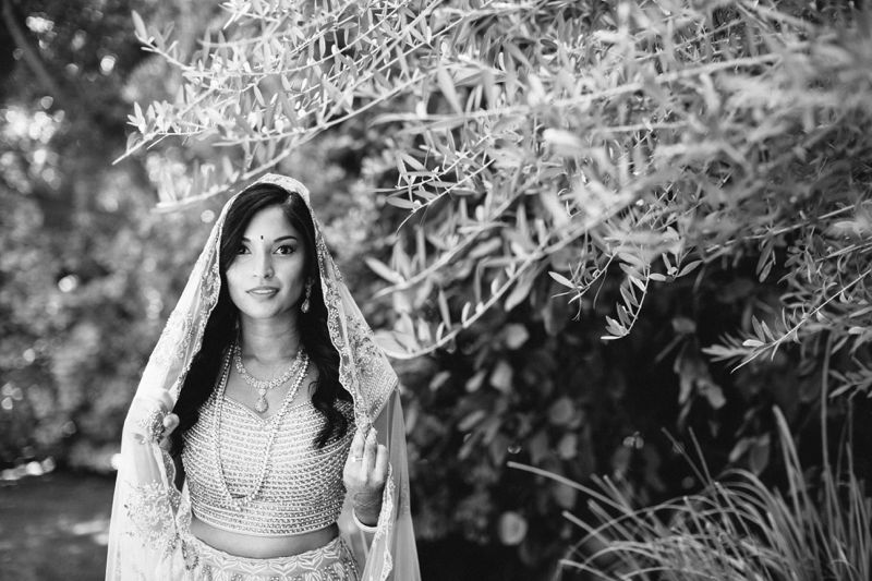 the-parker-wedding-indian-wedding-palm-springs-025