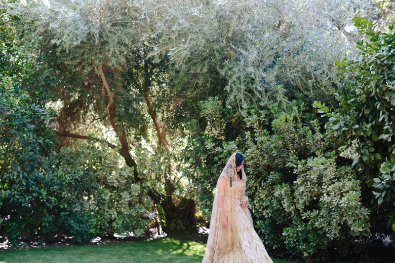 the-parker-wedding-indian-wedding-palm-springs-028