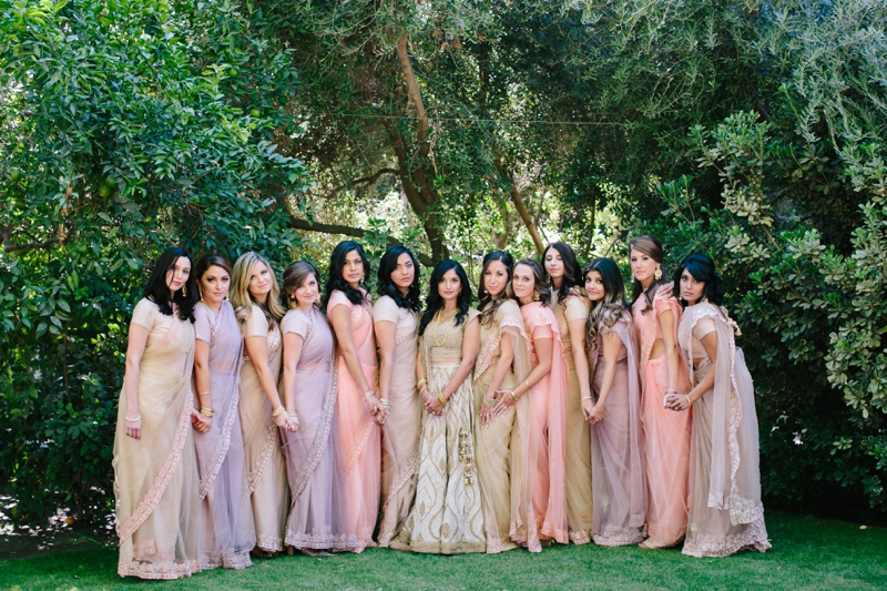 the-parker-wedding-indian-wedding-palm-springs-029