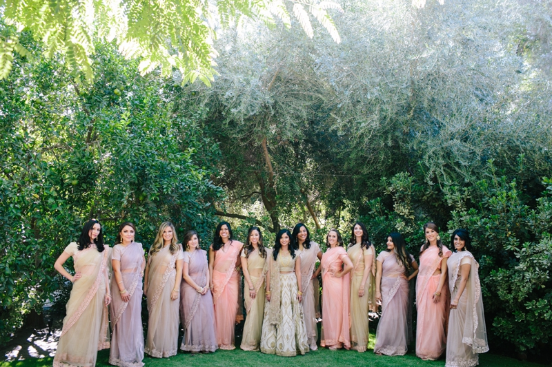 the-parker-wedding-indian-wedding-palm-springs-030