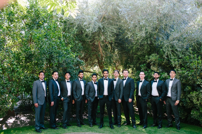 the-parker-wedding-indian-wedding-palm-springs-033