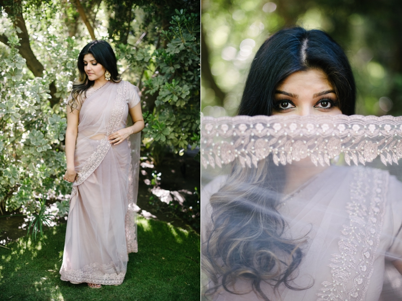 the-parker-wedding-indian-wedding-palm-springs-036