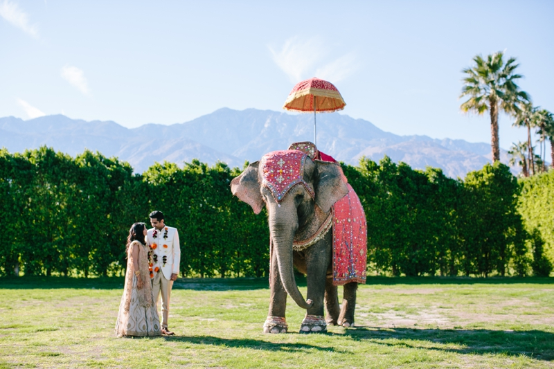the-parker-wedding-indian-wedding-palm-springs-039