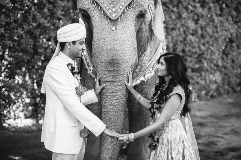 the-parker-wedding-indian-wedding-palm-springs-040