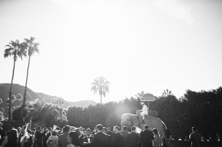 the-parker-wedding-indian-wedding-palm-springs-045