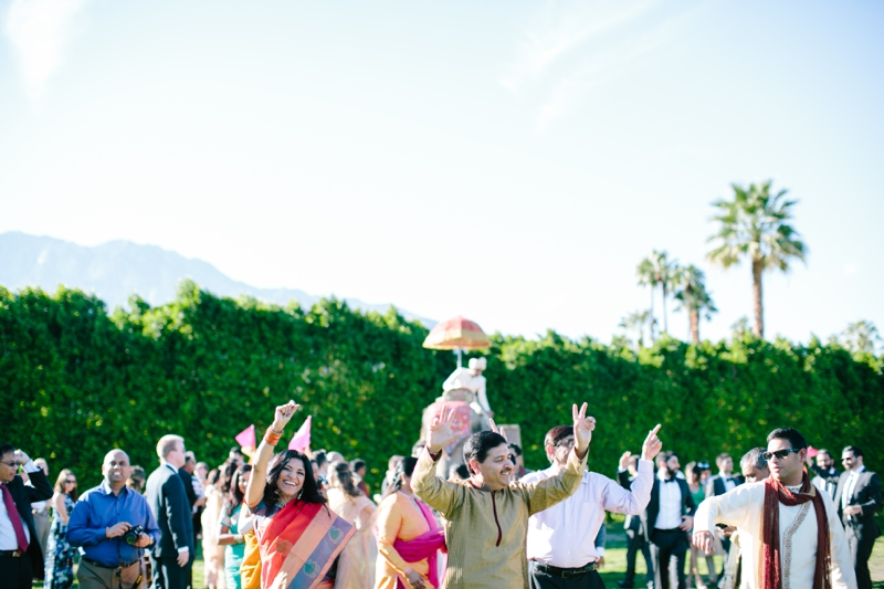 the-parker-wedding-indian-wedding-palm-springs-046