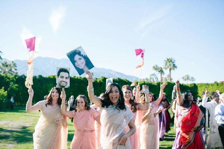 the-parker-wedding-indian-wedding-palm-springs-047