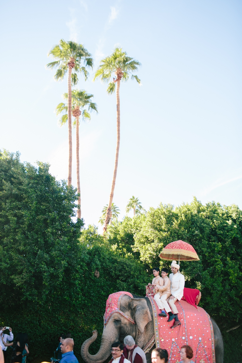 the-parker-wedding-indian-wedding-palm-springs-048