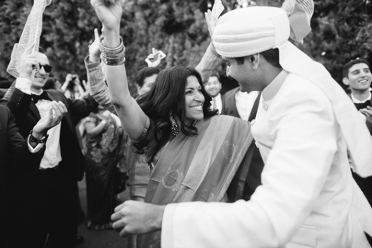 the-parker-wedding-indian-wedding-palm-springs-049