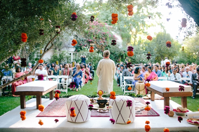 the-parker-wedding-indian-wedding-palm-springs-052