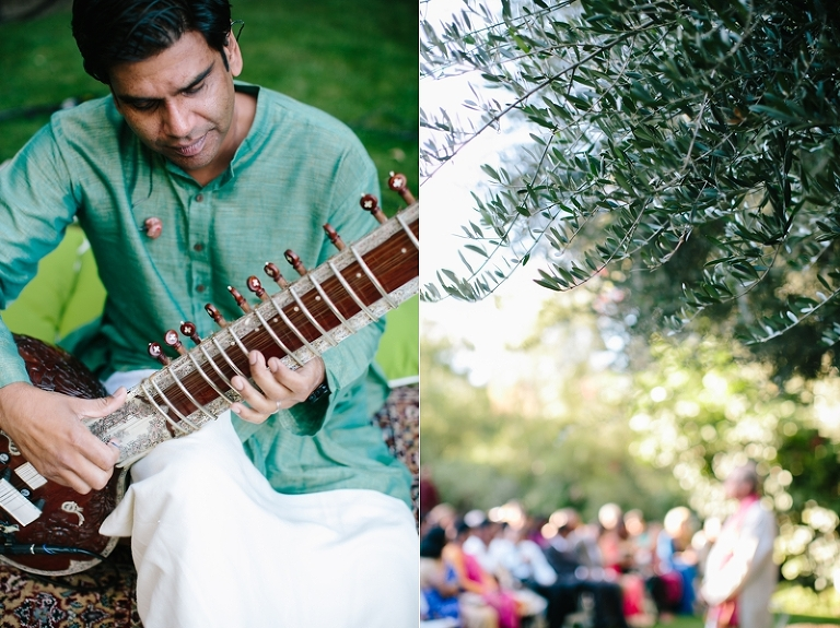 the-parker-wedding-indian-wedding-palm-springs-053