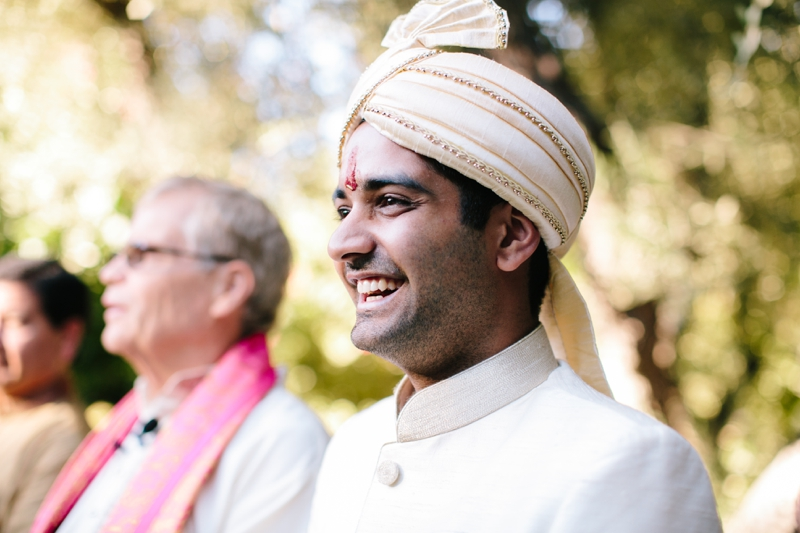the-parker-wedding-indian-wedding-palm-springs-054
