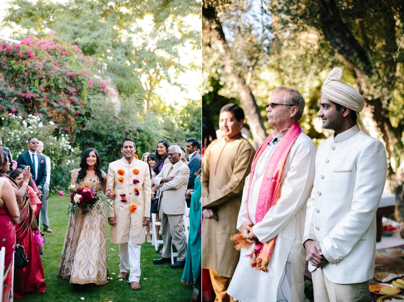 the-parker-wedding-indian-wedding-palm-springs-055