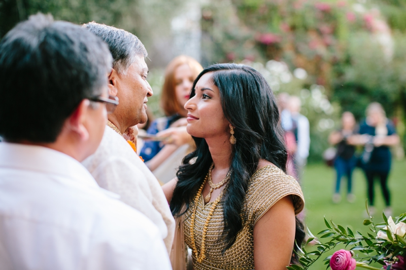 the-parker-wedding-indian-wedding-palm-springs-056