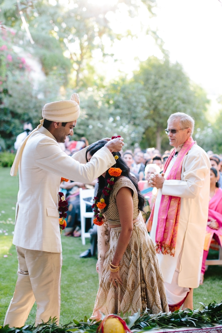the-parker-wedding-indian-wedding-palm-springs-057