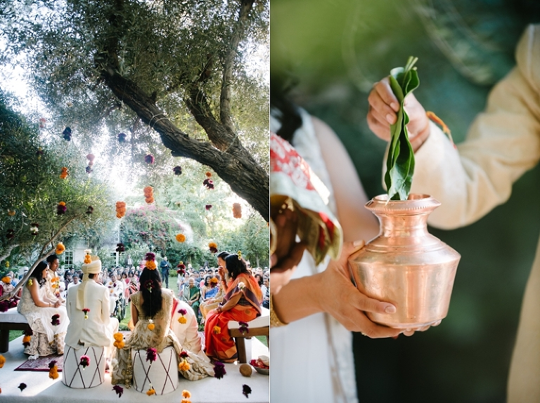 the-parker-wedding-indian-wedding-palm-springs-059