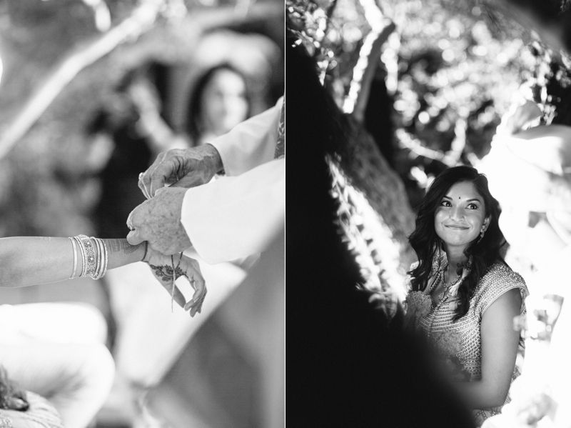 the-parker-wedding-indian-wedding-palm-springs-062