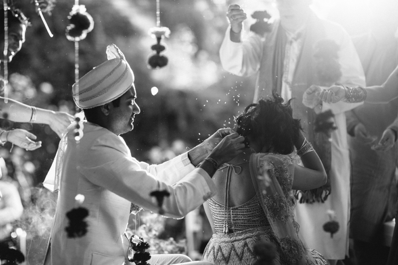 the-parker-wedding-indian-wedding-palm-springs-064