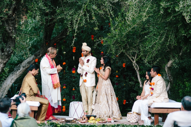 the-parker-wedding-indian-wedding-palm-springs-068