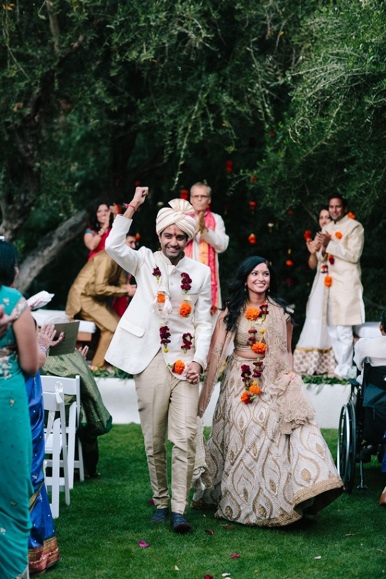 the-parker-wedding-indian-wedding-palm-springs-069