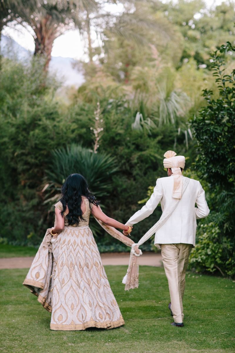 the-parker-wedding-indian-wedding-palm-springs-070