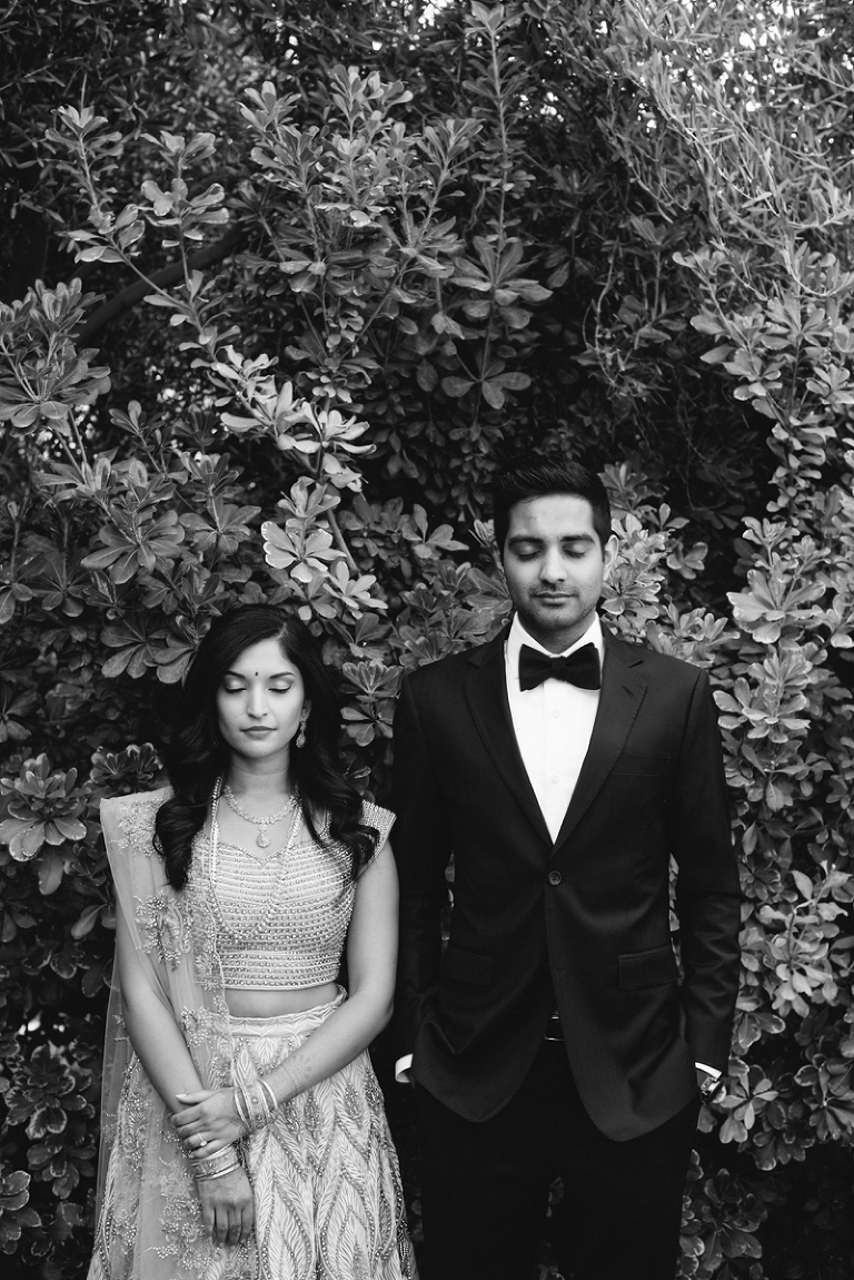 the-parker-wedding-indian-wedding-palm-springs-077
