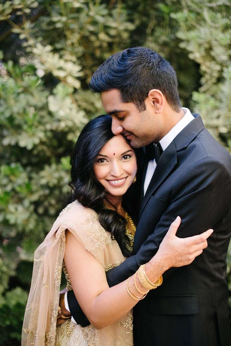 the-parker-wedding-indian-wedding-palm-springs-078