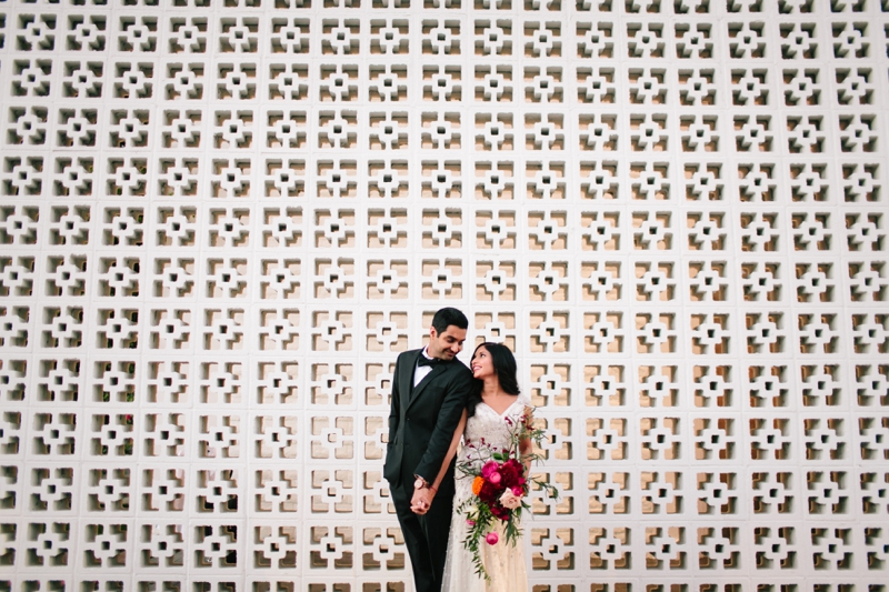 the-parker-wedding-indian-wedding-palm-springs-079