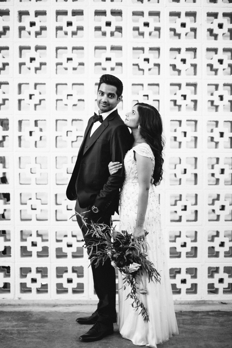 the-parker-wedding-indian-wedding-palm-springs-080