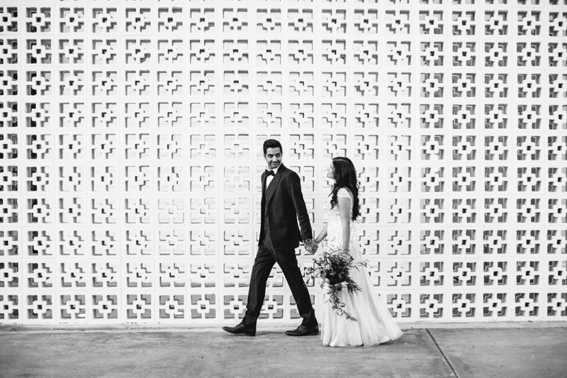 the-parker-wedding-indian-wedding-palm-springs-083
