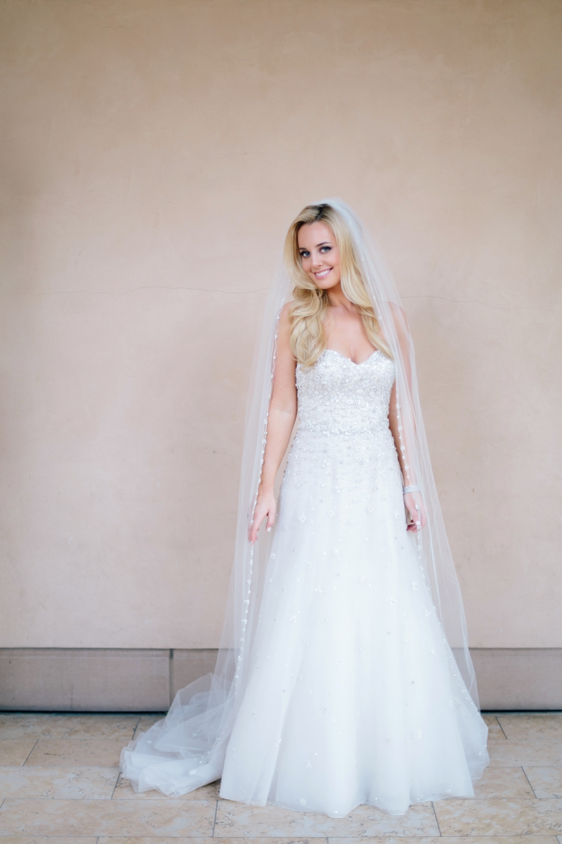 motage-beverly-hills-wedding-valentines-day-lauren-michael-037